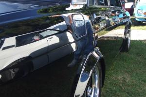 1968 DATSUN DELUXE 510 SEDAN MODIFIED JDM NISMO BRE STYLE Photo