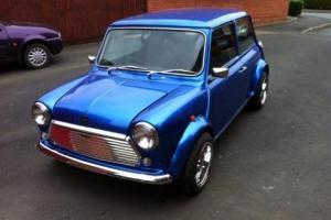 classic mini,austin mini,mini