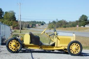 PRICE CUT   1928   Buick Speedster  pre-30 events    Vintage race or street
