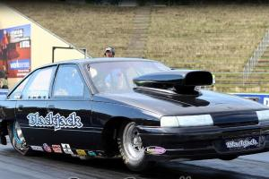 VN Commodore Drag CAR Full Chromoly Tube Chassis Funny CAR Hoop Cage Roller  Photo