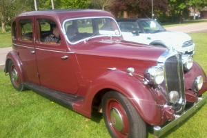 classic car for sale
