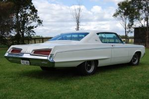 Dodge Polara Coupe 1967 Suite Chrysler American Muscle BIG Block