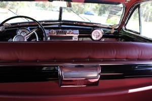 Collector CAR 1948 Buick Super 8