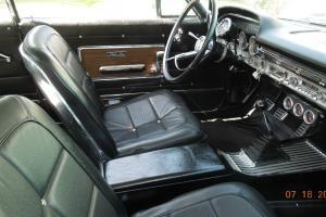 1958 Mercedes-Benz Other Sports/Convertible 1897cc Petrol