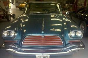 Chrysler 300 1959