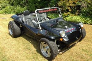VW Beach Buggy GP Mk1 SWB