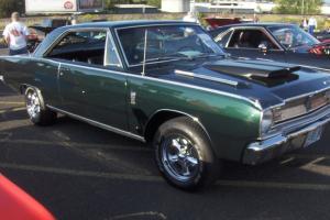 1967 Dodge Dart GT..rt...roadrunner,gtx,cuda,hemi,440,426,340,swinger