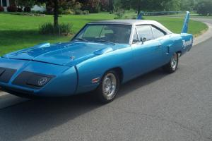 "SUPERBIRD B5 ""BLUEFIRE""4 SPD GALEN CERTIFIED ""HEAVILY DOCUMENTED""NUMBER1 COND"
