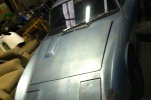 Lotus Elan  Silver eBay Motors #151030557877