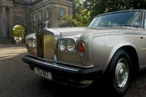 Rolls-Royce    eBay Motors #251263291033 Photo