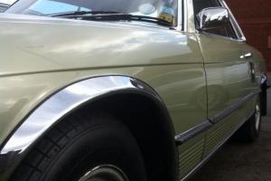 Mercedes-Benz    eBay Motors #321111267182