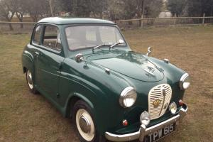 1955 Austin A30 Great Condition