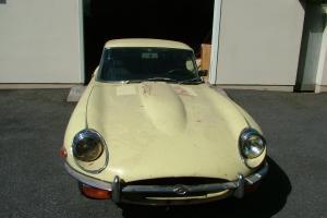 Jaguar    eBay Motors #111145896818
