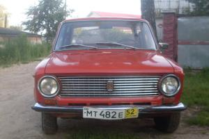 1979, VAZ 21011, zhiguli, kopeika, Soviet car, Russian car, retro car.