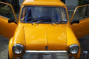AUSTIN MINI - READ DESCRIPTION......