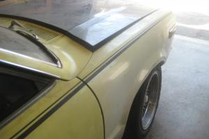 1974 Mazda Rx3, Rx2, Rx7, Rx8, R100 13B Turbo, 20B,  Datsun 510, SR20DET, 12A
