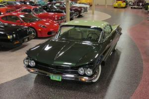 buick LeSabre coupe Green eBay Motors #350863691821