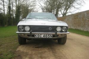 Jensen    eBay Motors #300895761235
