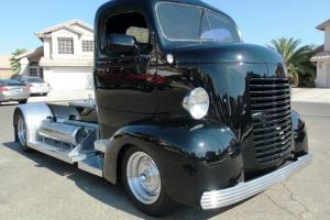 1946 Dodge C.O.E. Street Rod, Hot Rod, Custom,