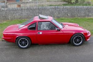 Hillman    eBay Motors #151113619341