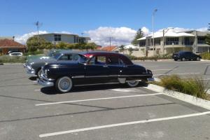 1951 Pontiac MILD Kustom NOT Hotrod in Adelaide, SA