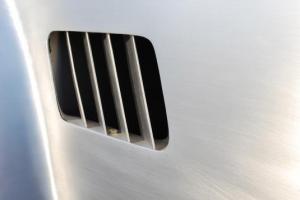 1965 Shelby Cobra (Kirkham Aluminum Body) Photo