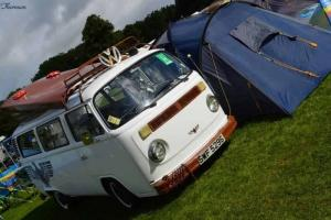 1977 subaru twin turbo converted t2 bus ultimate sleeper (literally) 280 bhp