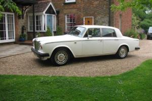 Rolls-Royce    eBay Motors #310743651447