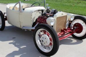 1925 Dodge Brothers Ratrod
