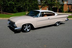 1961 Dodge Pioneer, V8, Pro Touring, Hot Street Rod, Restomod, Custom!