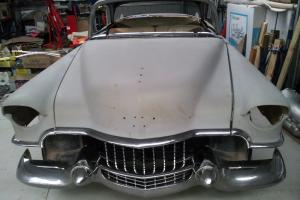 Cadillac 1954 Sports Coupe in in Melbourne, VIC
