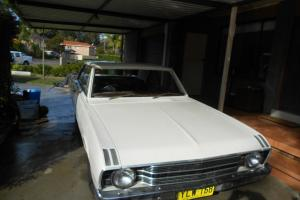 Chrysler Regal 1969 2D Hardtop 3 SP Automatic 3 7L Carb in in Sydney, NSW