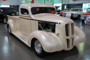 1937 Chevrolet Pick UP in in Moreton, QLD