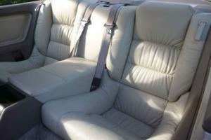 BMW 840 Good Investment - EBAY AUCTION NEXT WEEK