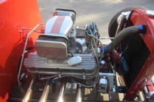American Austin Roadster Replica HOT ROD Custom in Melbourne, VIC