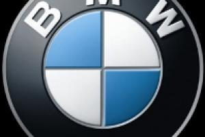 1974 BMW 2002tii Sunroof Rust Free Chamonix White New Interior Gorgeous Must See