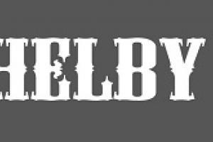 1965 Shelby Cobra Replica, Factory Five MKII, 302 V8 Photo