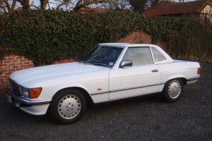 Mercedes-Benz    eBay Motors #261294597405 Photo