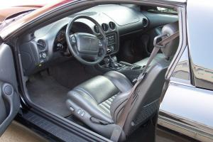 ORIGINAL 1969 Mercedes Benz 280SL!!!!FREE WORLDWIDE SHIPPING!!!DONT MISS THIS!!!