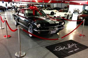 "1965 Shelby GT350 ""V8"" !Stunning Condition! !Show Car! 3 Days Only !Low Reserve!"