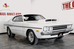 1972 Dodge Hemi Demon Pro Touring, 720HP. Reasonable offers accepted!