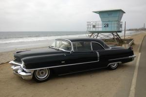 California Cruiser! 72K Original Miles. 2dr Coupe De Ville
