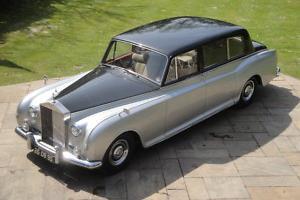 Rolls-Royce Phantom   eBay Motors #390672951302