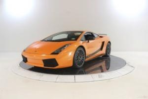 2008 Superleggera ENTIRE CAR EXCEPT ROOF IS CLEAR TAPED!!