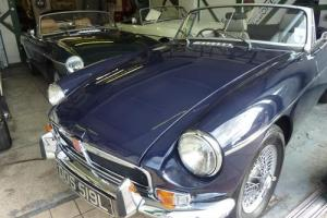 MGB HERITAGE SHELL, CHOICE OF 8, Largest selection in the UK