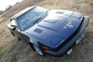 Triumph (Grinnal) TR8