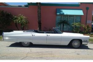 4 DOOR CONVERTIBLE, ONE OF ONE, POWER TOP, A/C, POWER WINDOWS, MUST SEE !!!