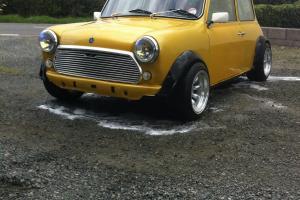 Rwd r1 mini zcars
