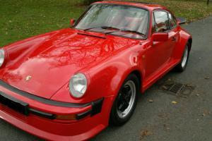 PORSCHE 911T 1971 Super condition, milage only 26600, Left Hand Drive
