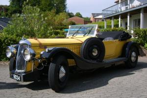 1949 Riley 2